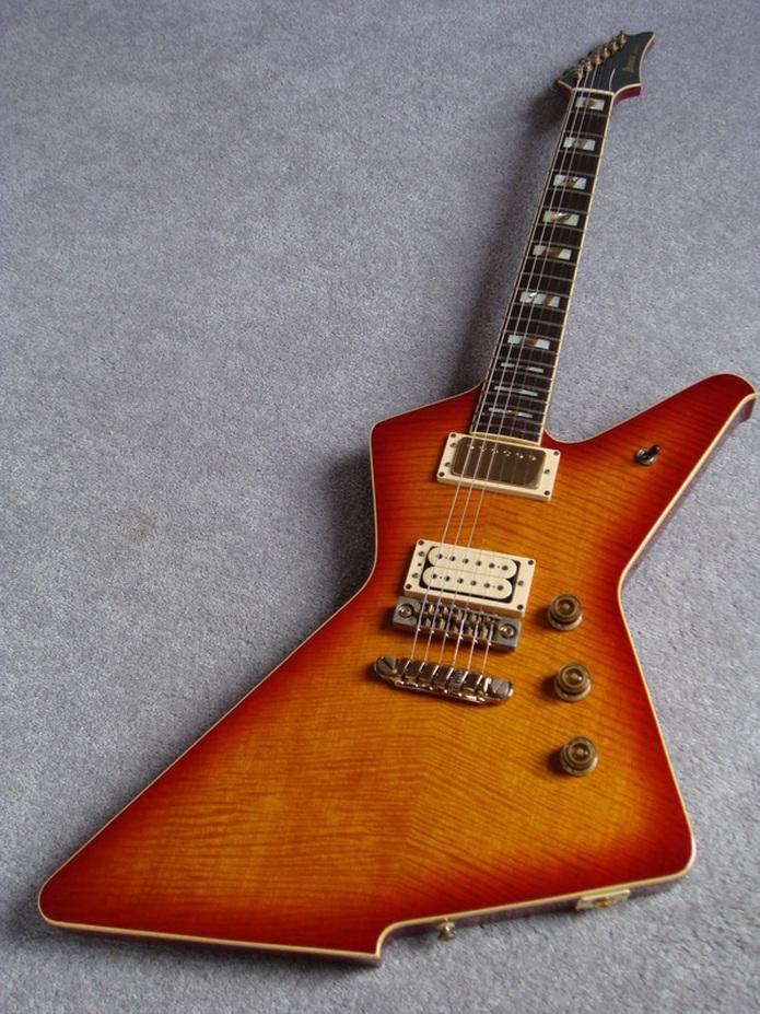 Yamaha Electric Guitar Serial Number Lookup